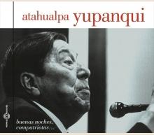 ATAHUALPA YUPANQUI (LIVE 1982)