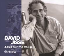 DAVID JISSE