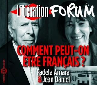 COMMENT PEUT-ON ÊTRE FRANCAIS ?