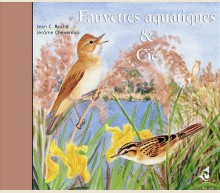 WETLAND WARBLERS AND COMPANY