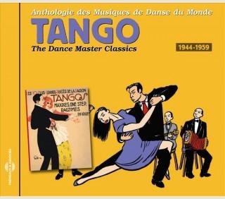 TANGO 1944-1959