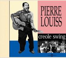 PIERRE LOUISS