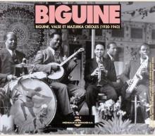 BIGUINE VOL. 2