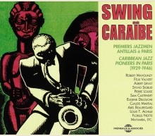 SWING CARAIBE