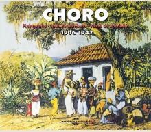 CHORO