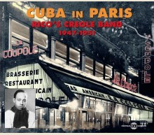 http://www.librairie-audio.com/7048-home/cuba-in-paris.jpg