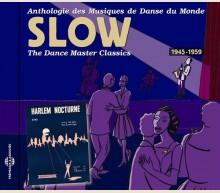 SLOW 1945-1959