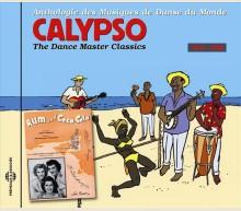 CALYPSO 1944-1958