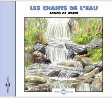 LES CHANTS DE L'EAU