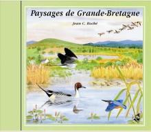 PAYSAGES DE GRANDE BRETAGNE