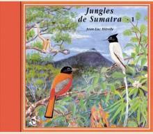 JUNGLES DE SUMATRA VOL 1