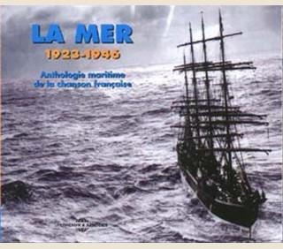 LA MER 1923 - 1946