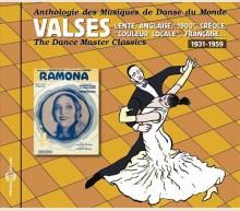 VALSES EN TOUS GENRES 1931-1959