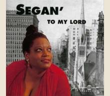 SEGAN - TO MY LORD