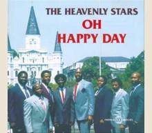 THE HEAVENLY STARS