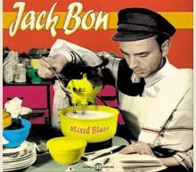 JACK BON