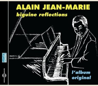 BIGUINE REFLECTIONS