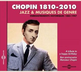 CHOPIN 1810-2010