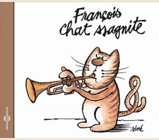 FRANÇOIS CHASSAGNITE
