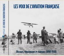 LES VOIX DE L'AVIATION (1890-1938)
