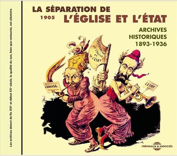 Histoire de france la separation de l 39 eglise et de l 39 etat fa512 - Vente immobiliere de l etat ...