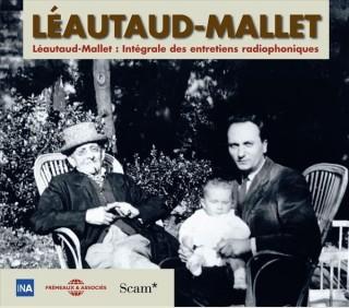 LEAUTAUD - MALLET