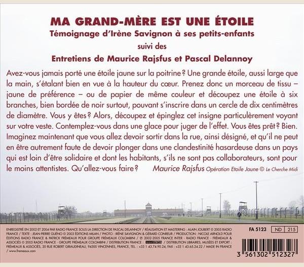 Various 1940 1944 La Lutte clandestine En France