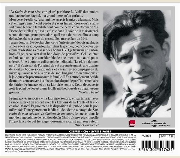 Ma m  re patrie   Hanane Charrihi   Editions de La Martini  re Analyse   Le livre de ma m  re d Albert Cohen
