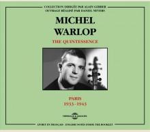 MICHEL WARLOP
