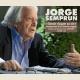 """""""SAVOIR RISQUER SA VIE"""" - JORGE SEMPRUN"""