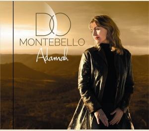 ADAMAH - DO MONTEBELLO