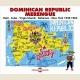 MERENGUE - REPUBLIQUE DOMINICAINE