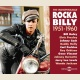 ROCKABILLY THE INDISPENSABLE 1951-1960