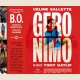 GERONIMO - ORIGINAL SOUNDTRACK - TONY GATLIF