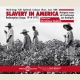 MUSICS FROM SLAVES IN AMERICA 1914-1972