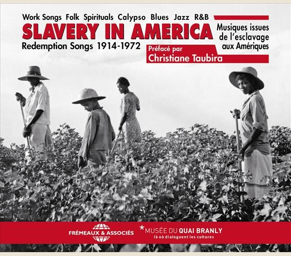 examining the songs of slavery in america essay The thirties were less dramatic than the 1920s or the 1960s for african american protest (1976) has been bolstered recently by keith leonard's fettered genius: the african american bardic poet from slavery to civil rights paul laurence dunbar and his song (new york: biblo and.