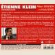 ÉTIENNE KLEIN - ALBERT EINSTEIN VS NIELS BOHR