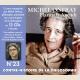 MICHEL ONFRAY - CONTRE HISTOIRE DE LA PHILOSOPHIE VOL 23