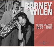 Classic jazz barney wilen fa5487 fr meaux associ s for Classic jazz house