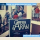 OPERA D'ARAN by GILBERT BECAUD - OFFICIAL REEDITION