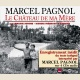 COLLECTION TRILOGIE MARCEL PAGNOL