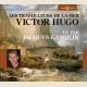 LES TRAVAILLEURS DE LA MER - VICTOR HUGO