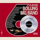 CLAUDE BOLLING BIG BAND - 60 ANS!