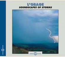 L'ORAGE - Storm