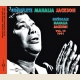INTÉGRALE VOL. 14 - 1961 - MAHALIA SINGS PART 1