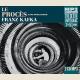 LE PROCÈS, LU PAR MICHEL DODANE (INTEGRALE MP3)