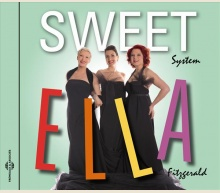 SWEET ELLA BY SWEET SYSTEM