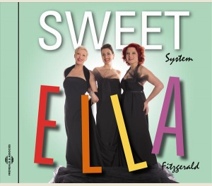 SWEET ELLA BY SWEET SYSTEM