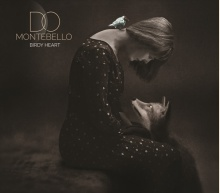 BIRDY HEART - DO MONTEBELLO