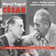 COLLECTION MARCEL PAGNOL (9 coffrets)